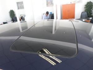 Chrysler 300C 5.7 Hemi V8 automatic - Image 7