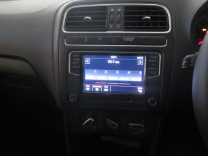 Volkswagen Polo GP 1.6 Comfortline TIP - Image 10