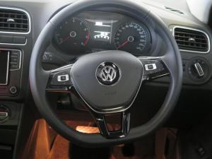 Volkswagen Polo GP 1.6 Comfortline TIP - Image 8
