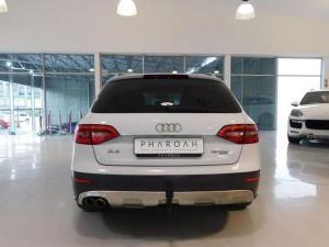 Audi A4 2.0TDI - Image 14
