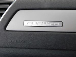 Audi A4 2.0TDI - Image 20