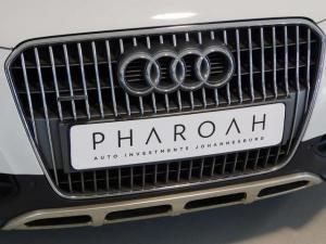 Audi A4 2.0TDI - Image 4
