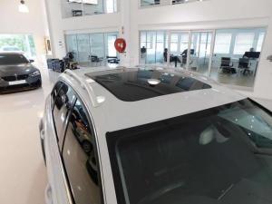 Audi A4 2.0TDI - Image 7