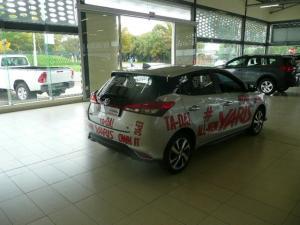 Toyota Yaris 1.5 S - Image 3