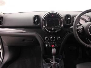 MINI Cooper S Countryman - Image 11