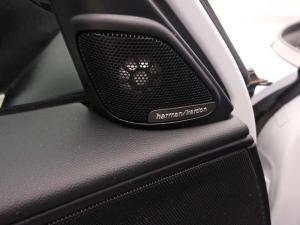 MINI Cooper S Countryman - Image 15