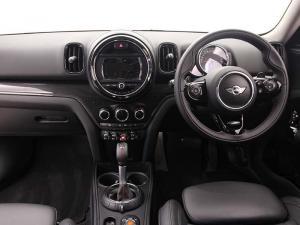 MINI Cooper S Countryman - Image 6