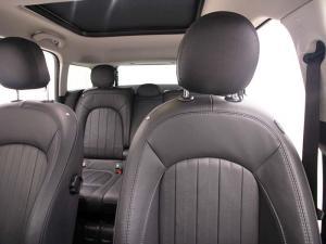 MINI Cooper S Countryman - Image 7