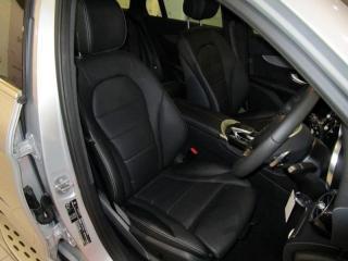 Mercedes-Benz GLC 250 OFF Road
