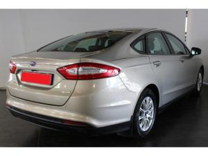 Ford Fusion 1.5T Trend - Image 3
