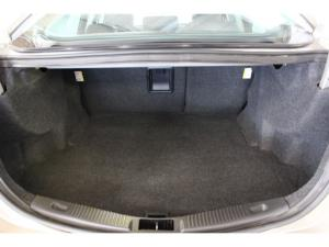 Ford Fusion 1.5T Trend - Image 4