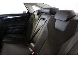 Ford Fusion 1.5T Trend - Image 5