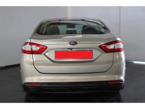 Ford Fusion 1.5T Trend - Image 7