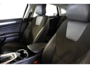 Ford Fusion 1.5T Trend - Image 8