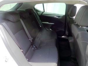 Opel Astra hatch 1.4T Enjoy auto - Image 9