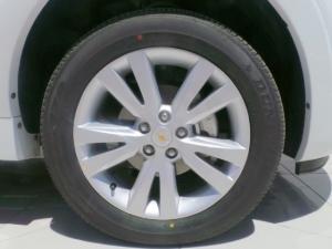 Chevrolet Captiva 2.2D LT - Image 13