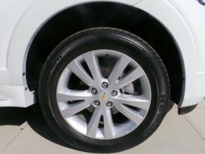 Chevrolet Captiva 2.4 LT auto - Image 13