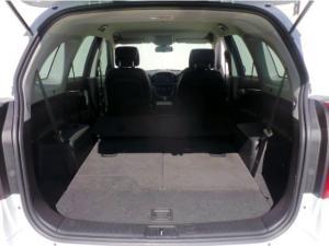 Chevrolet Captiva 2.4 LT auto - Image 7
