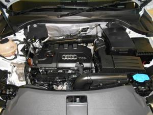 Audi Q3 2.0T 155kW quattro - Image 11
