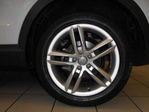Audi Q3 2.0T 155kW quattro - Image 12