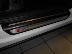 Audi Q3 2.0T 155kW quattro - Image 13
