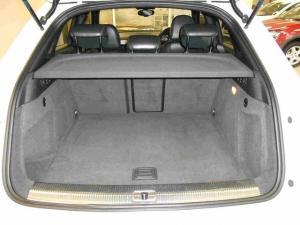 Audi Q3 2.0T 155kW quattro - Image 4