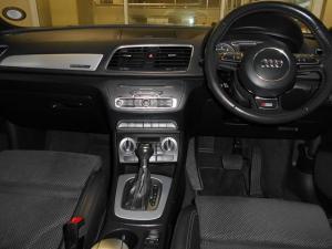 Audi Q3 2.0T 155kW quattro - Image 6