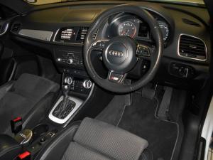 Audi Q3 2.0T 155kW quattro - Image 7