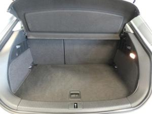 Audi A1 1.2T Attraction - Image 10