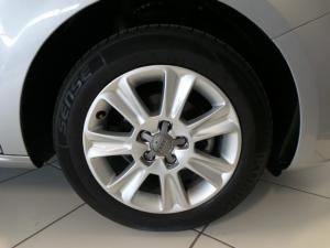 Audi A1 1.2T Attraction - Image 12