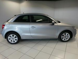 Audi A1 1.2T Attraction - Image 6