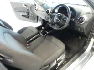 Audi A1 1.2T Attraction - Image 7
