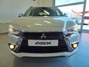 Mitsubishi ASX 2.0 GL - Image 2