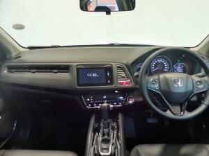 Honda HR-V 1.8 Elegance - Image 8