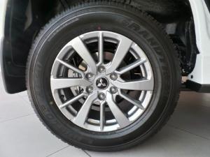 Mitsubishi Pajero Sport 2.4 D4 - Image 10