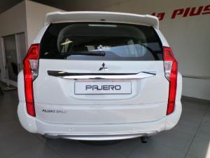 Mitsubishi Pajero Sport 2.4 D4 - Image 6