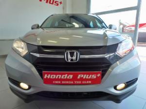 Honda HR-V 1.5 Comfort - Image 2