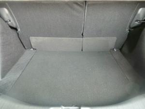 Honda Jazz 1.2 Comfort auto - Image 7