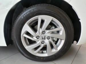 Honda Jazz 1.2 Comfort auto - Image 9
