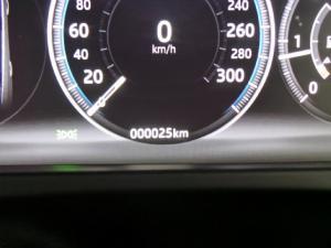 Jaguar F-Pace 20d AWD R-Sport - Image 12