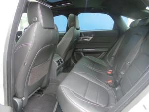 Jaguar XF 20d R-Sport - Image 9