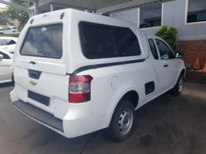 Chevrolet Utility 1.4 - Image 3