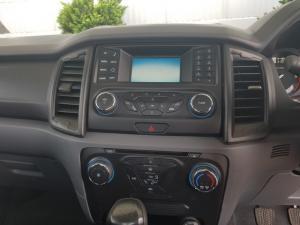 Ford Ranger 2.2 Hi-Rider XLS - Image 7