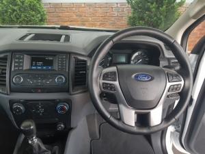 Ford Ranger 2.2 Hi-Rider XLS - Image 8
