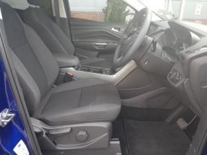 Ford Kuga 1.5T Ambiente auto - Image 5