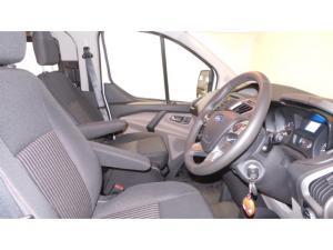 Ford Tourneo Custom 2.2TDCi SWB Ambiente - Image 10