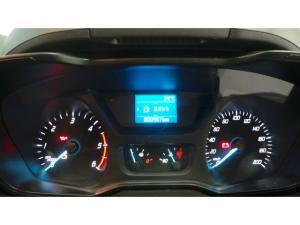Ford Tourneo Custom 2.2TDCi SWB Ambiente - Image 12