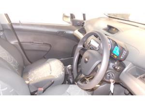 Chevrolet Spark 1.2 L - Image 10