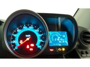 Chevrolet Spark 1.2 L - Image 12