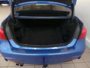 BMW 3 Series 330i M Sport auto - Image 5